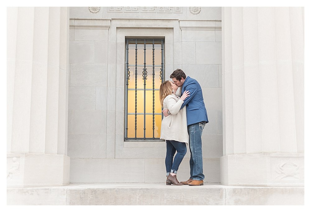 Downtown Indianapolis Engagement Session 13.jpg