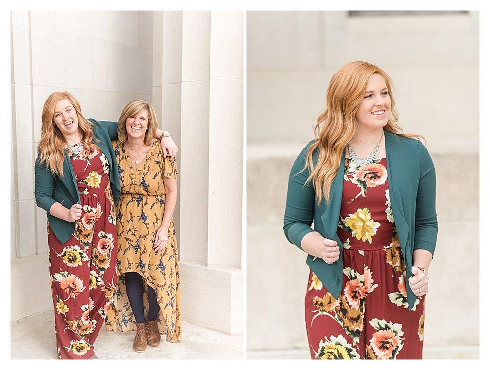 Indianapolis Wedding Photographers 1.jpg