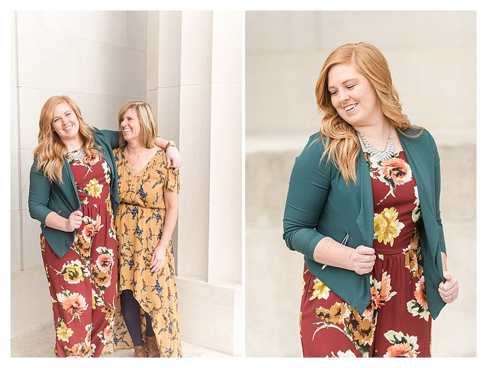 Indianapolis wedding photographers 7.jpg