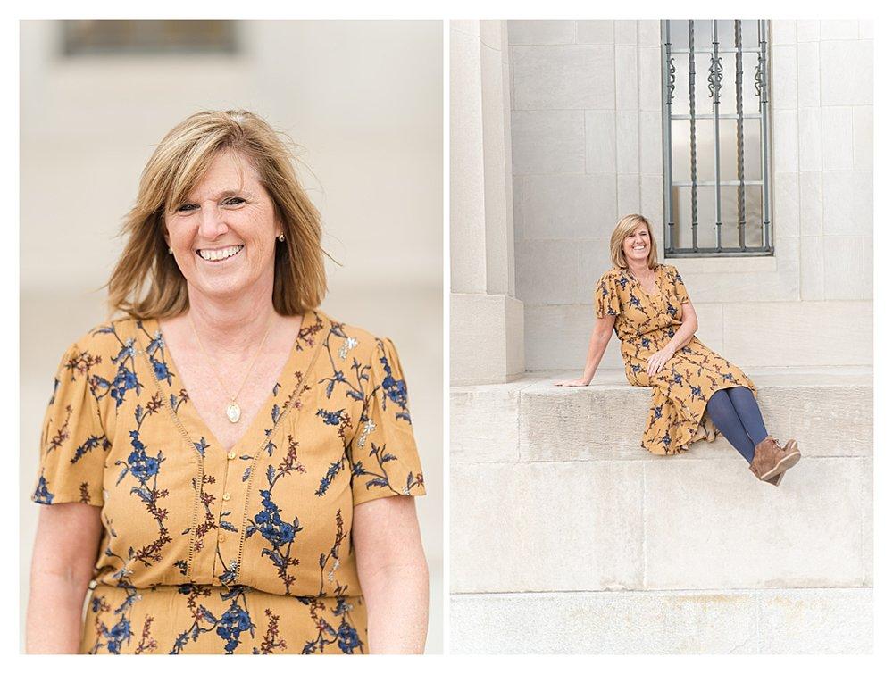 Indianapolis wedding photographers 9.jpg