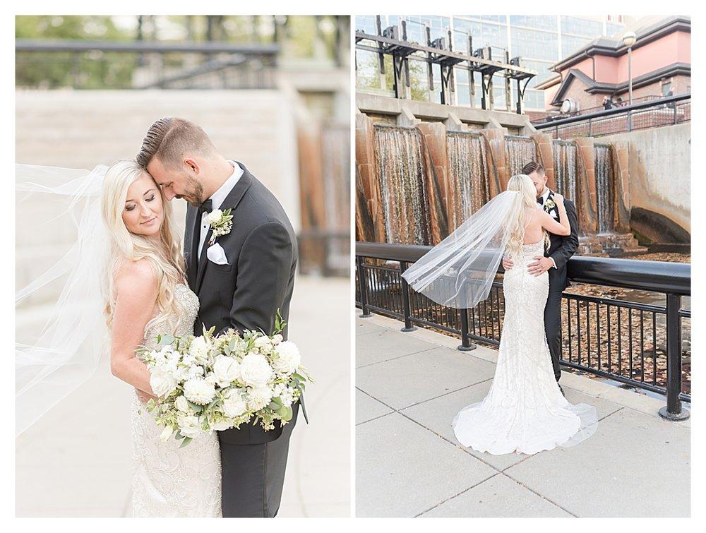 Canal 337 Wedding 1.jpg