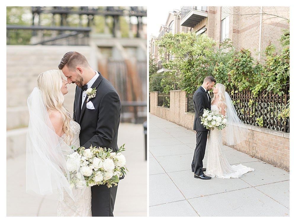 Canal 337 Wedding 2.jpg