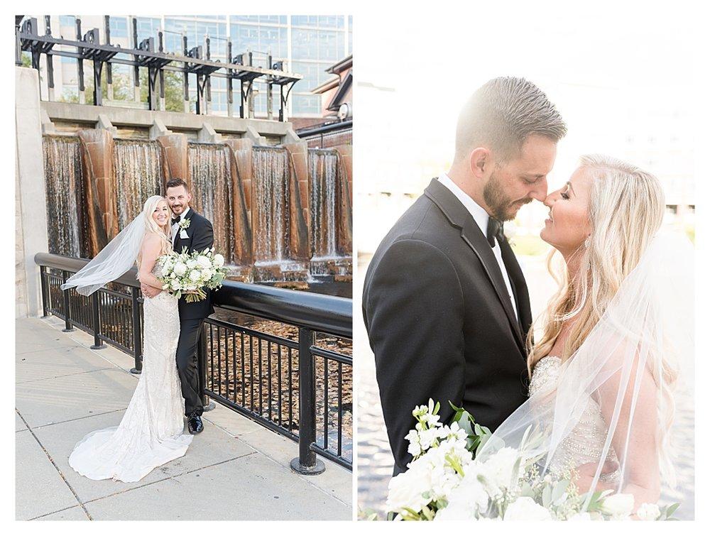 Canal 337 Wedding 3.jpg