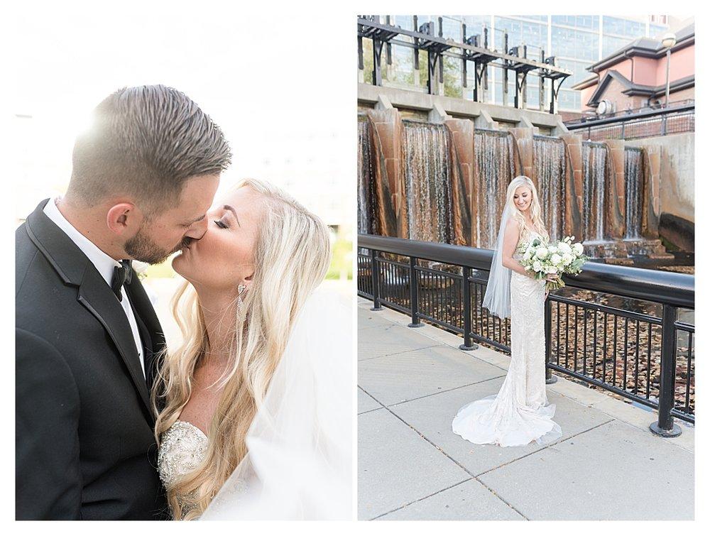 Canal 337 Wedding 4.jpg