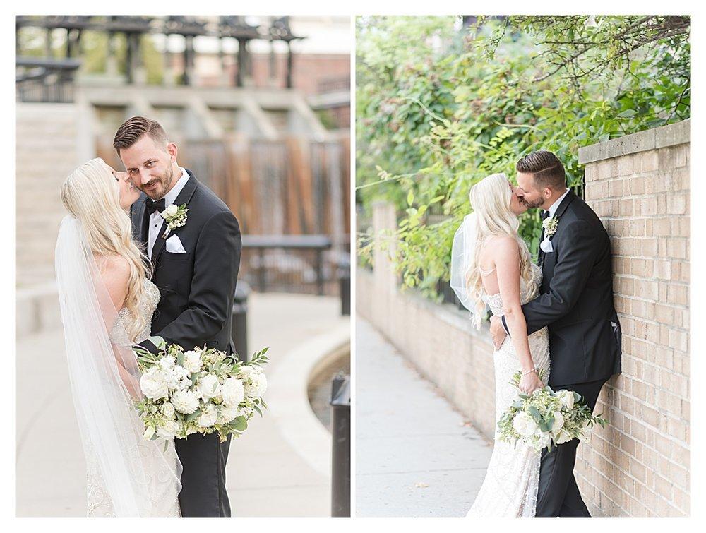 Canal 337 Wedding 6.jpg
