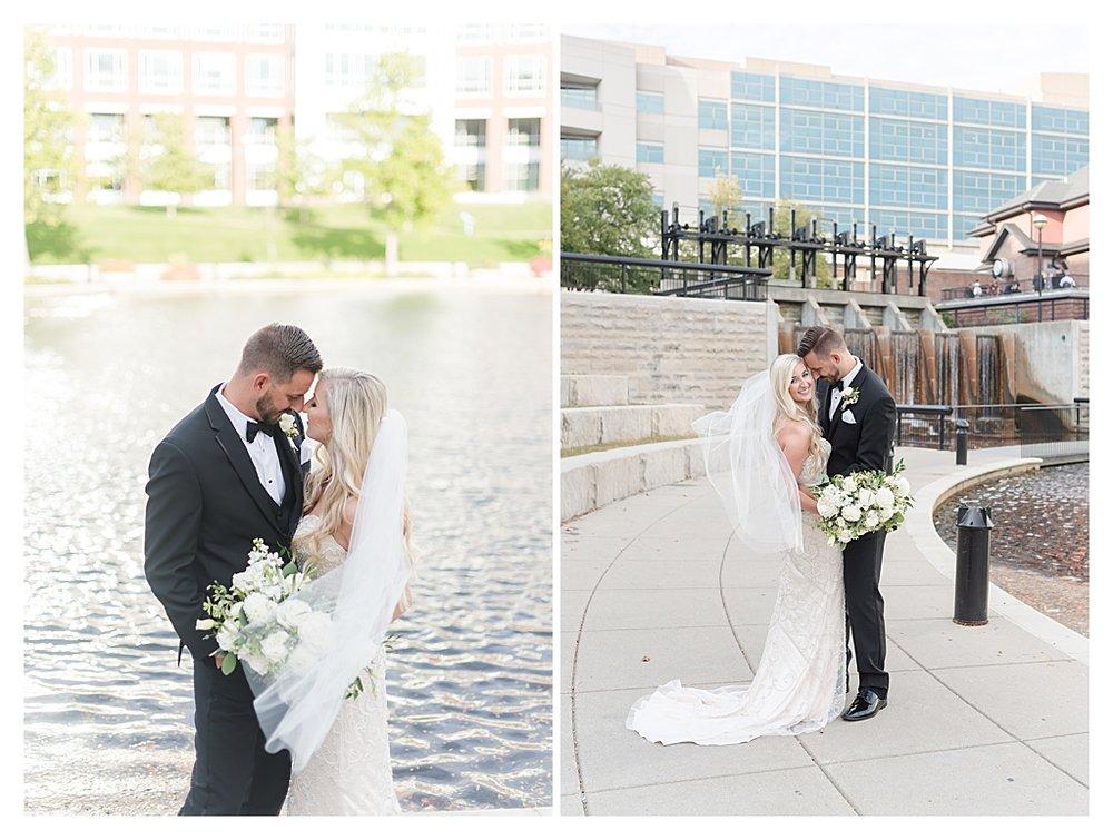 Canal 337 Wedding 5.jpg