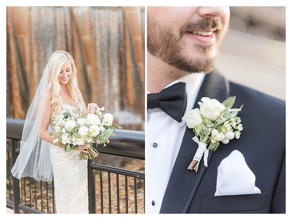 Canal 337 Wedding 8.jpg