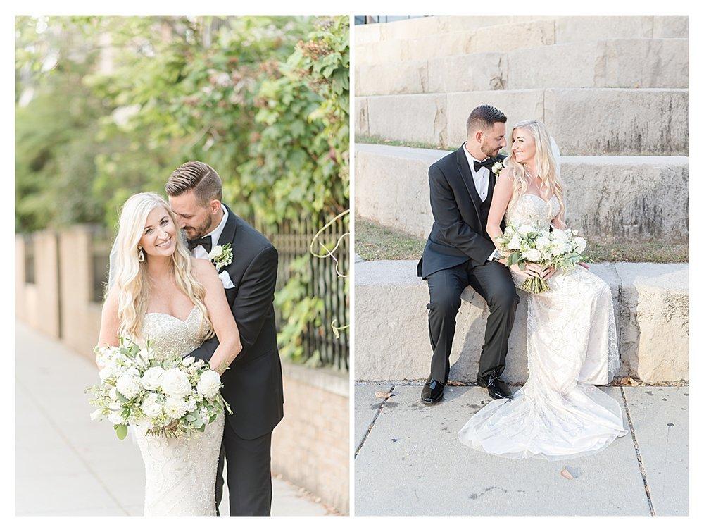 Canal 337 Wedding 10.jpg