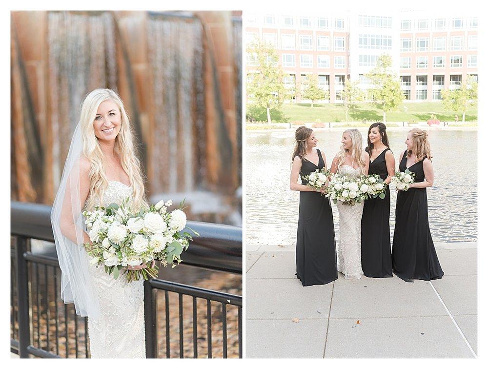 Canal 337 Wedding 11.jpg