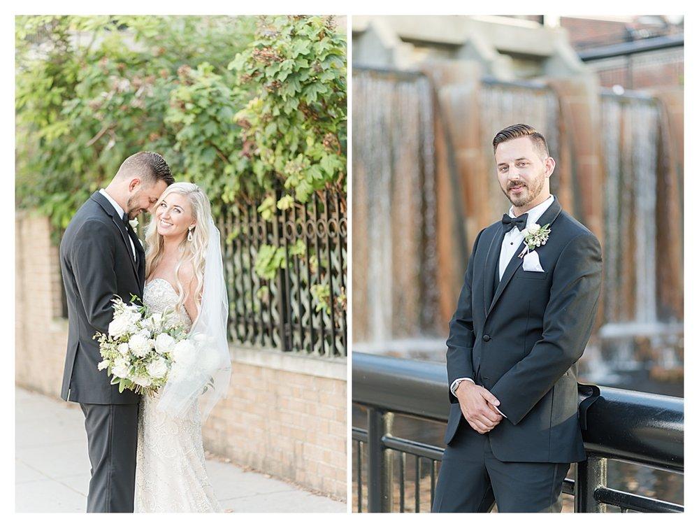 Canal 337 Wedding 12.jpg
