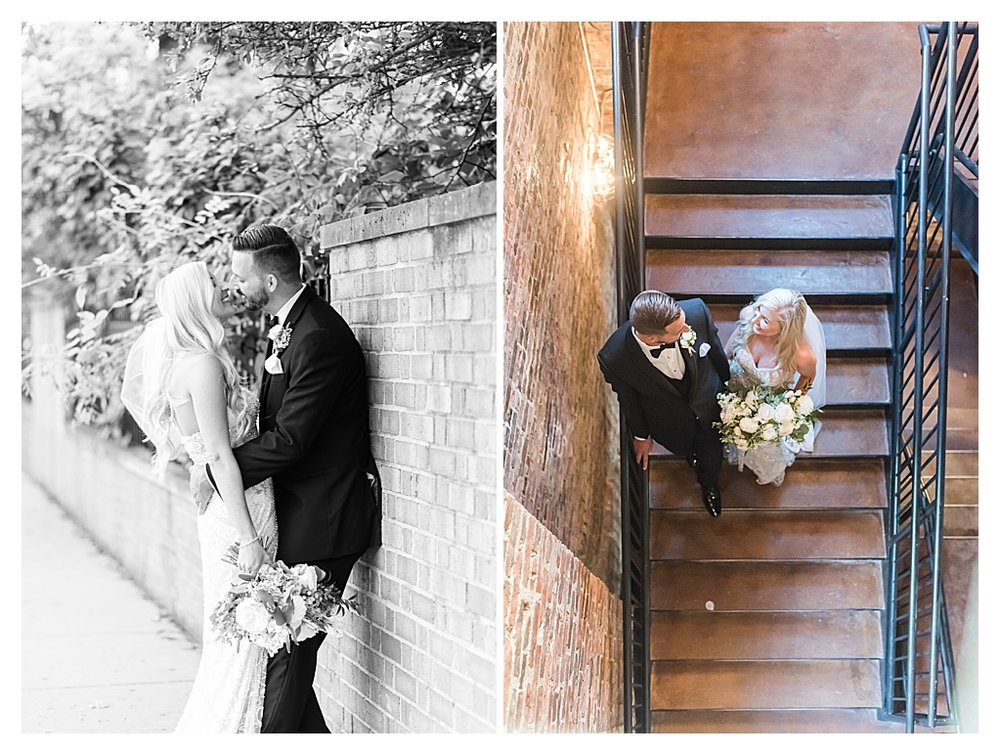 Canal 337 Wedding 13.jpg