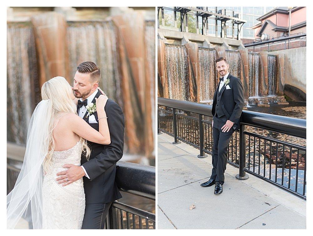 Canal 337 Wedding 15.jpg
