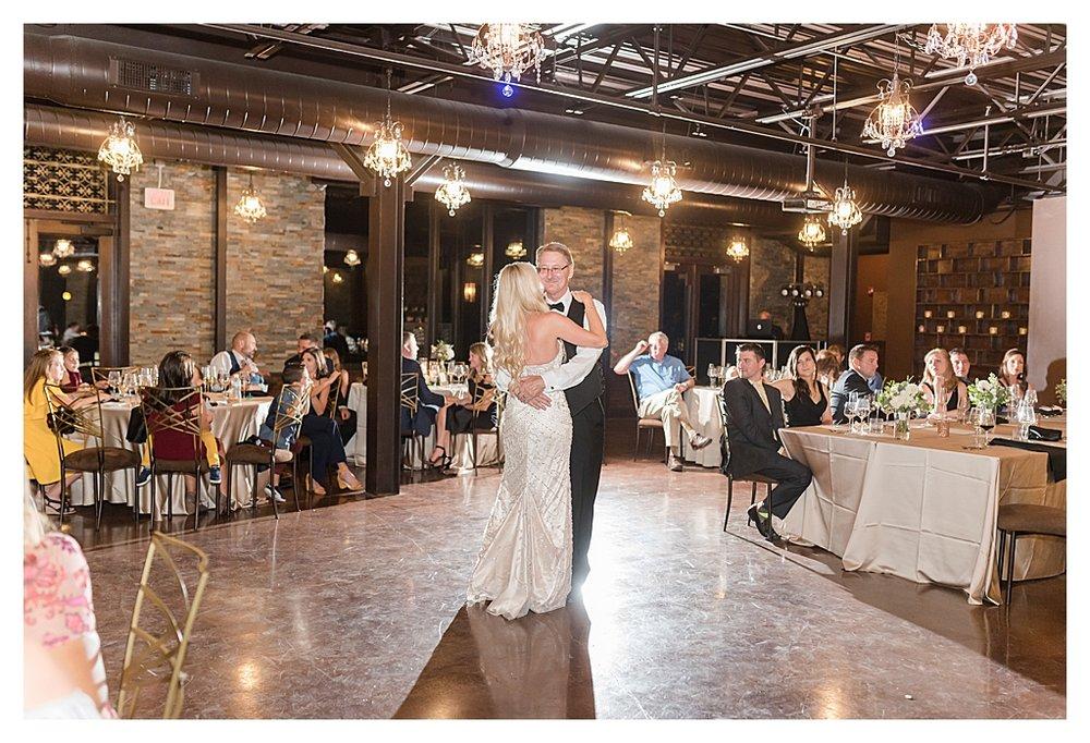 Canal 337 Wedding 22.jpg