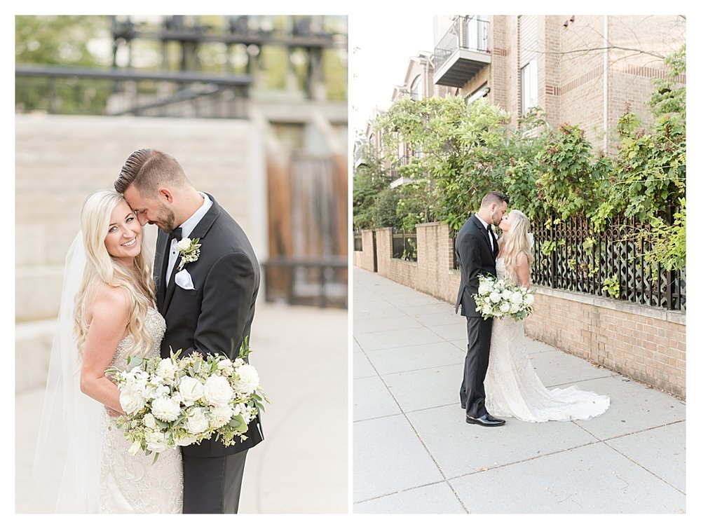 Canal 337 Wedding.jpg