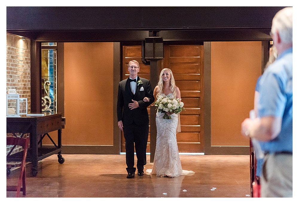 Indianapolis Wedding Photographers 2.jpg