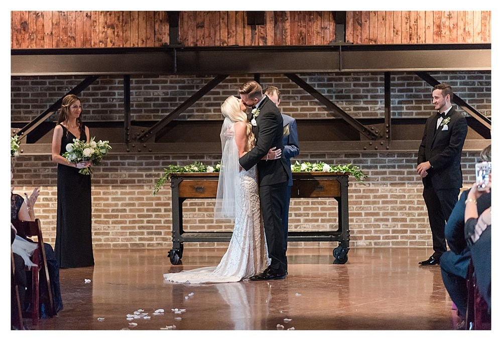 Indianapolis Wedding Photographers 3.jpg