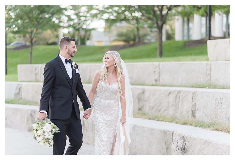 Indianapolis Wedding Photographers 9.jpg