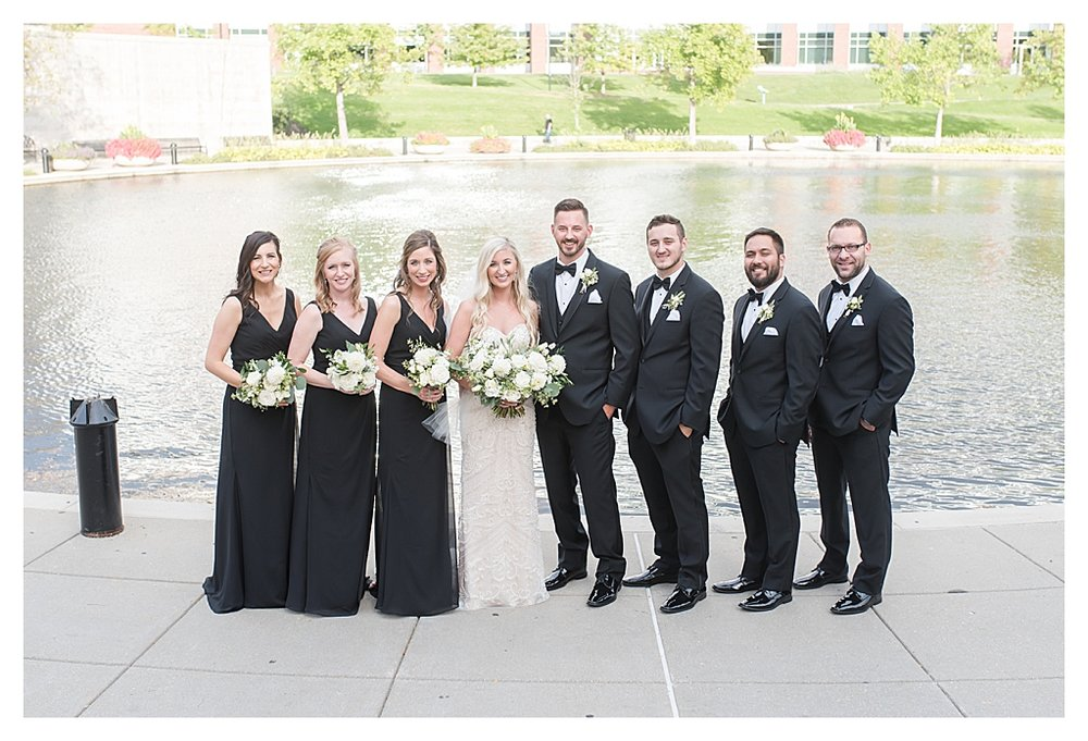 Indianapolis Wedding Photographers 20.jpg