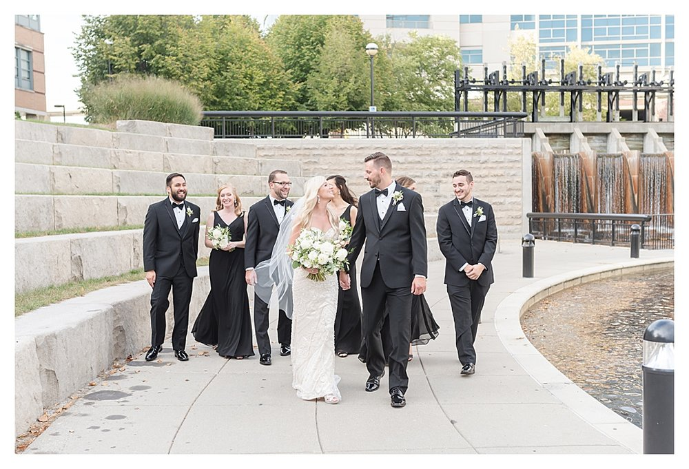 Indianapolis Wedding Photographers 22.jpg
