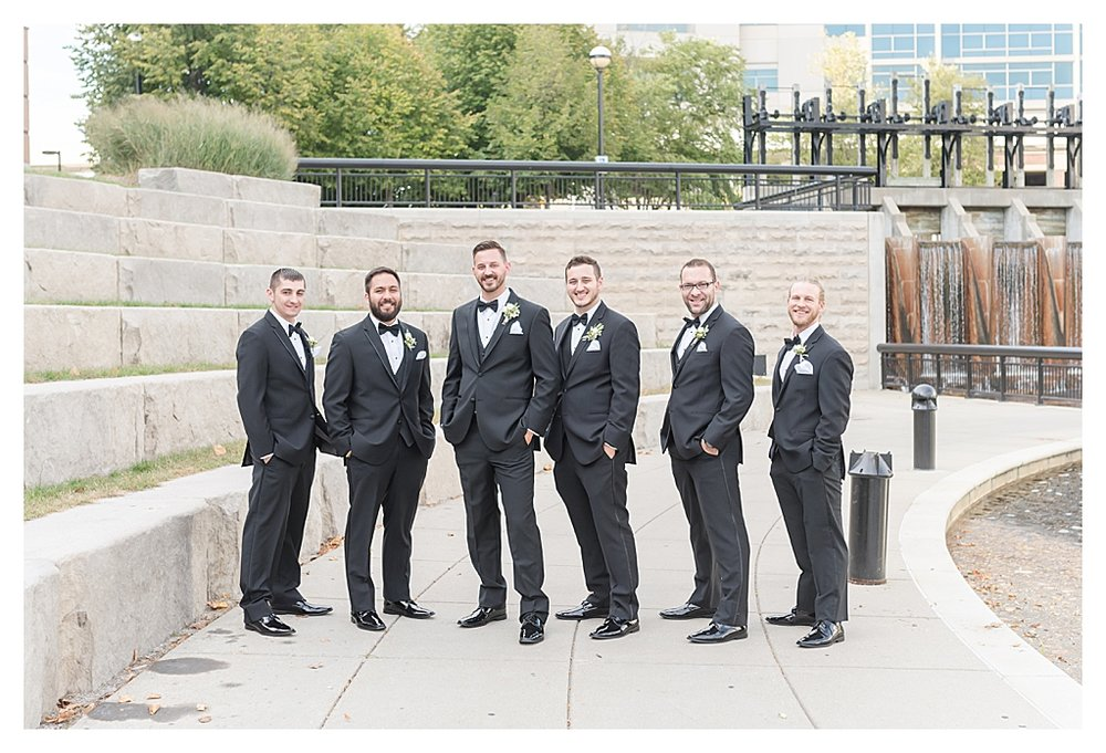 Indianapolis Wedding Photographers 26.jpg
