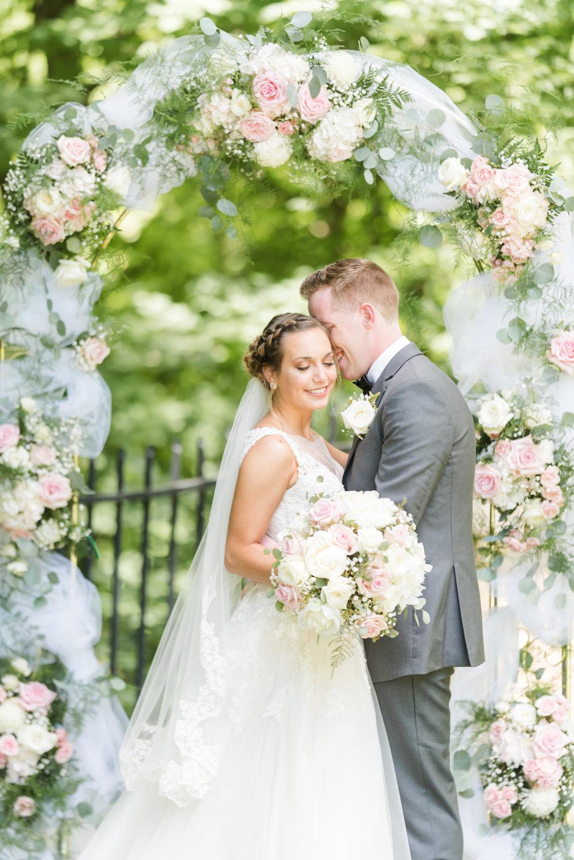 Best Lens for Wedding Photography.jpg