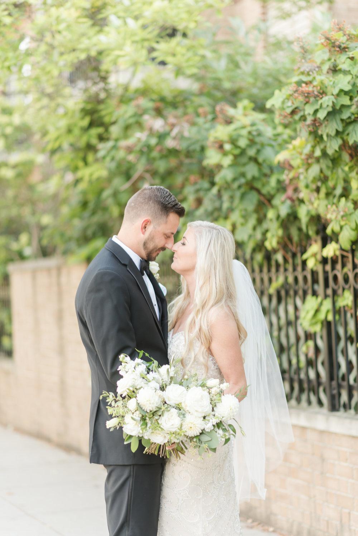 Indianapolis Wedding Photographer.jpg