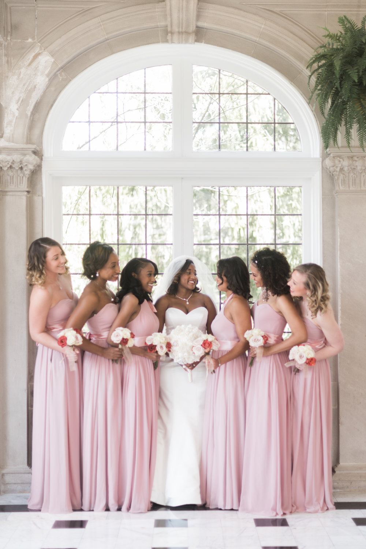 Best Indianapolis Wedding Photographers.jpg