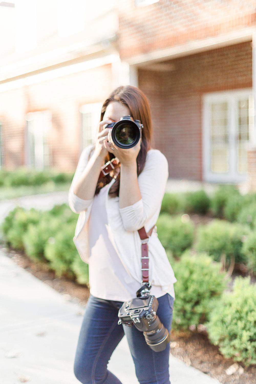 Indianapolis Photographers.jpg