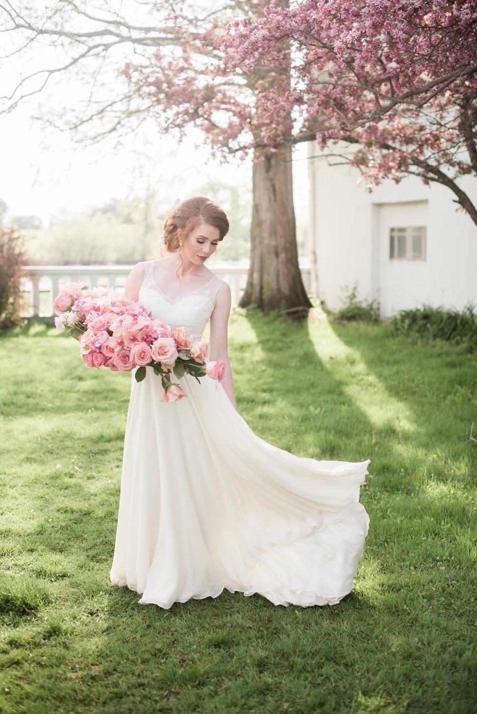 Best Indiana Wedding Photographers.jpg