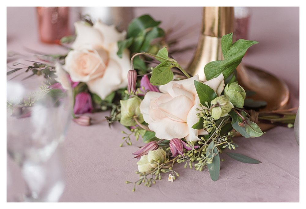 Indianapolis Wedding Photographers_0521.jpg