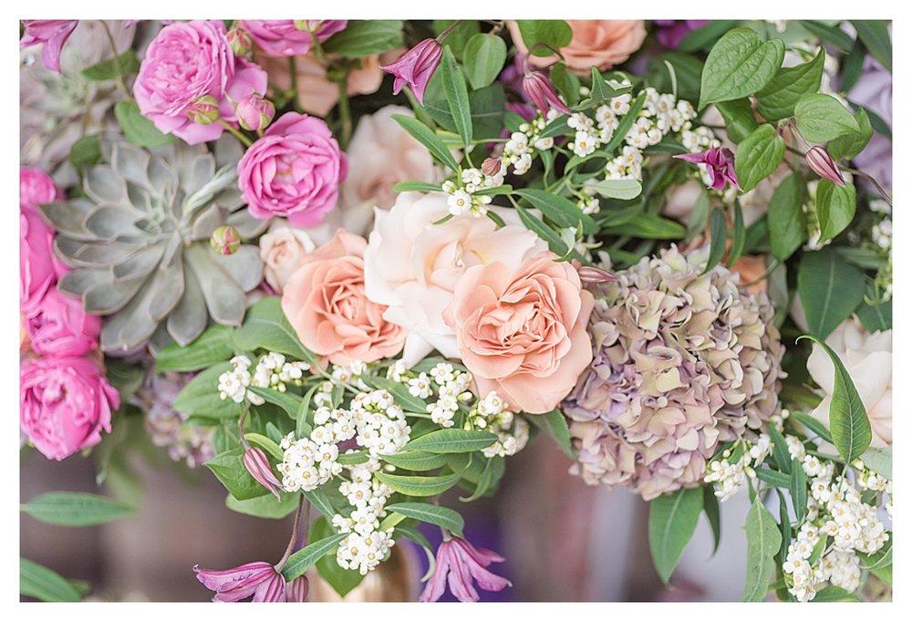 Indianapolis Wedding Photographers_0522.jpg