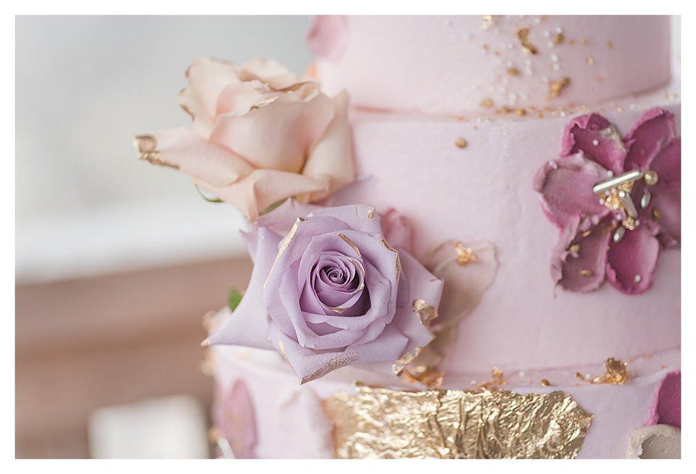 Indianapolis Wedding Photographers_0524.jpg