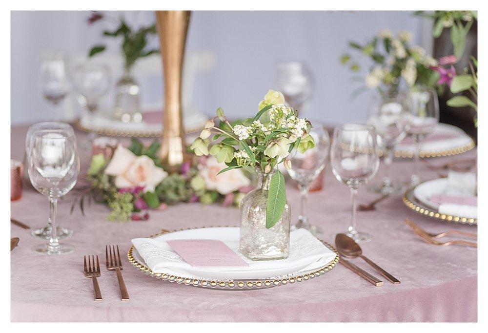 Indianapolis Wedding Photographers_0525.jpg