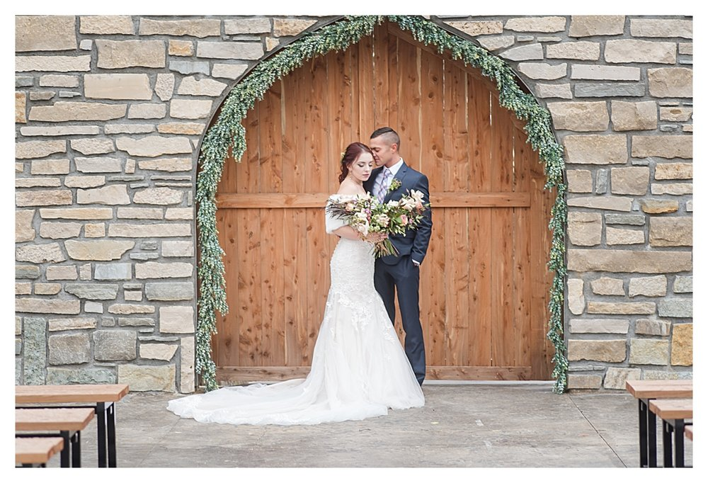 Indianapolis Wedding Photographers_0540.jpg
