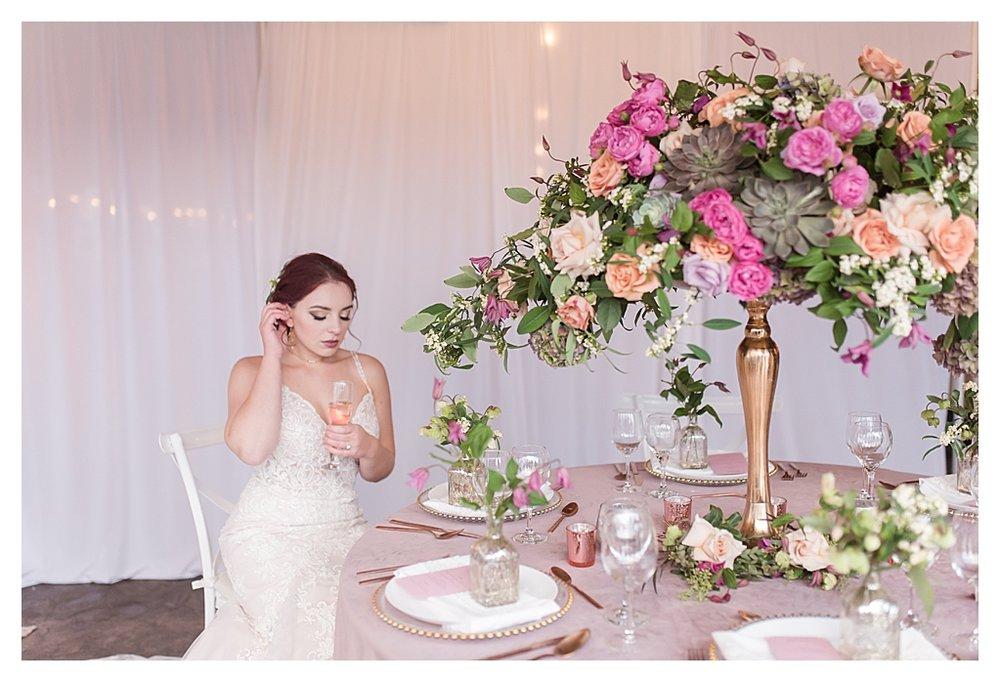 Indianapolis Wedding Photographers_0541.jpg