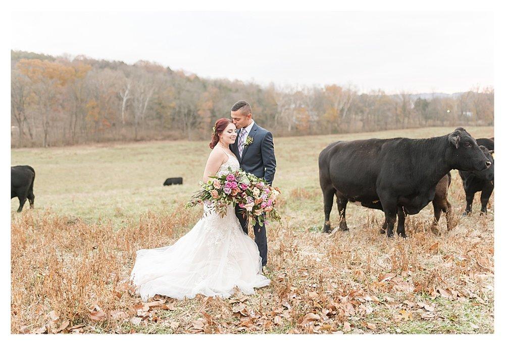 Indianapolis Wedding Photographers_0542.jpg