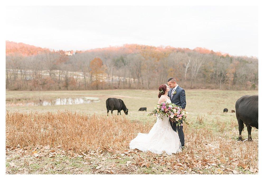 Indianapolis Wedding Photographers_0544.jpg