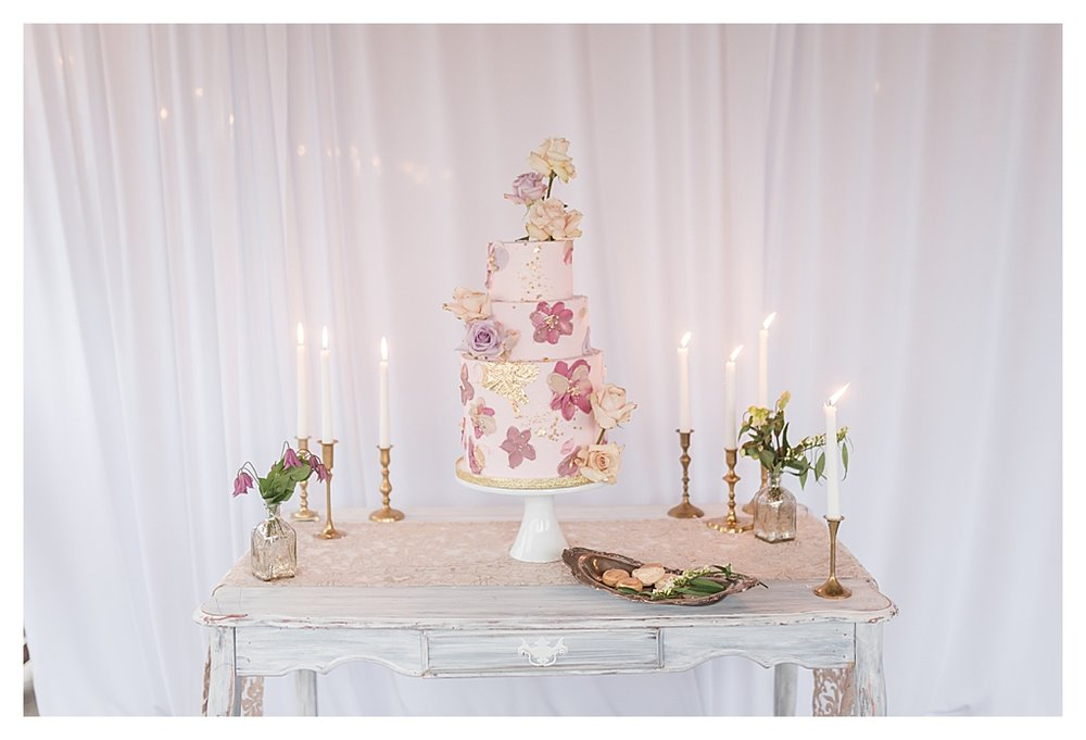 Indianapolis Wedding Photographers_0545.jpg