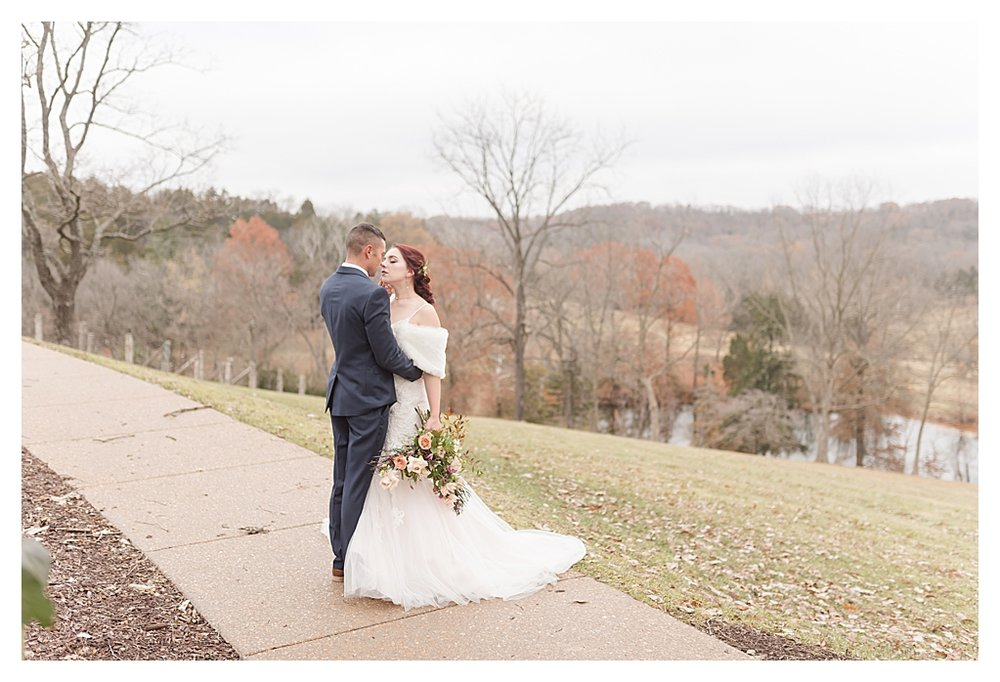 Indianapolis Wedding Photographers_0546.jpg