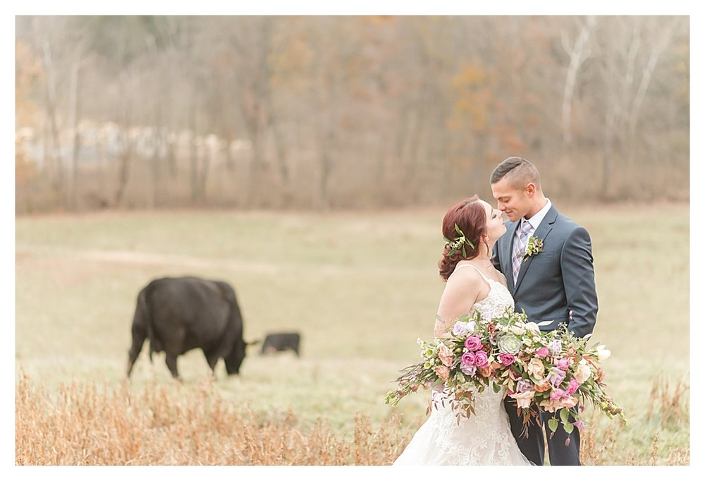 Indianapolis Wedding Photographers_0562.jpg