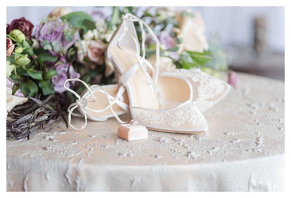 Indianapolis Wedding Photographers_0568.jpg
