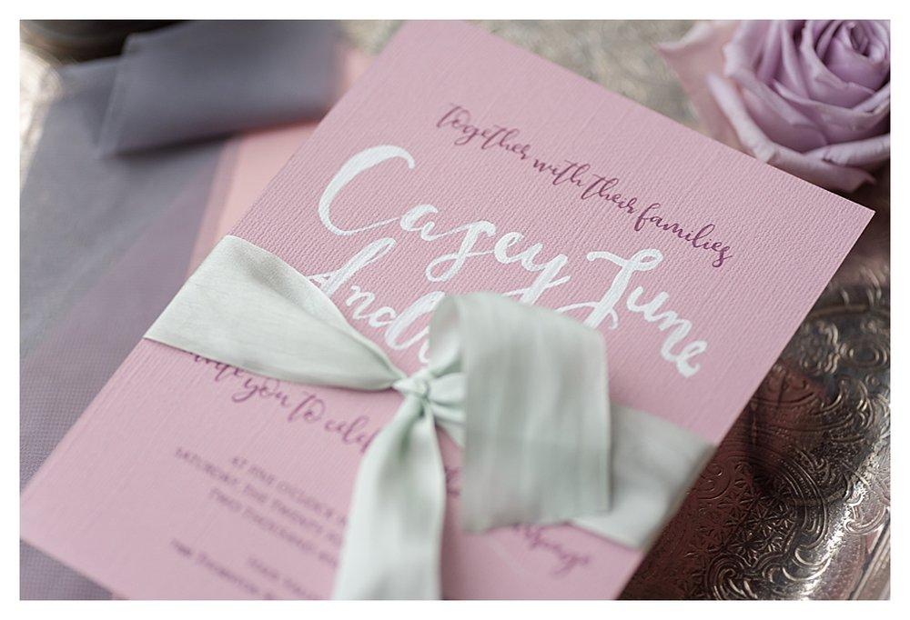 Indianapolis Wedding Photographers_0574.jpg