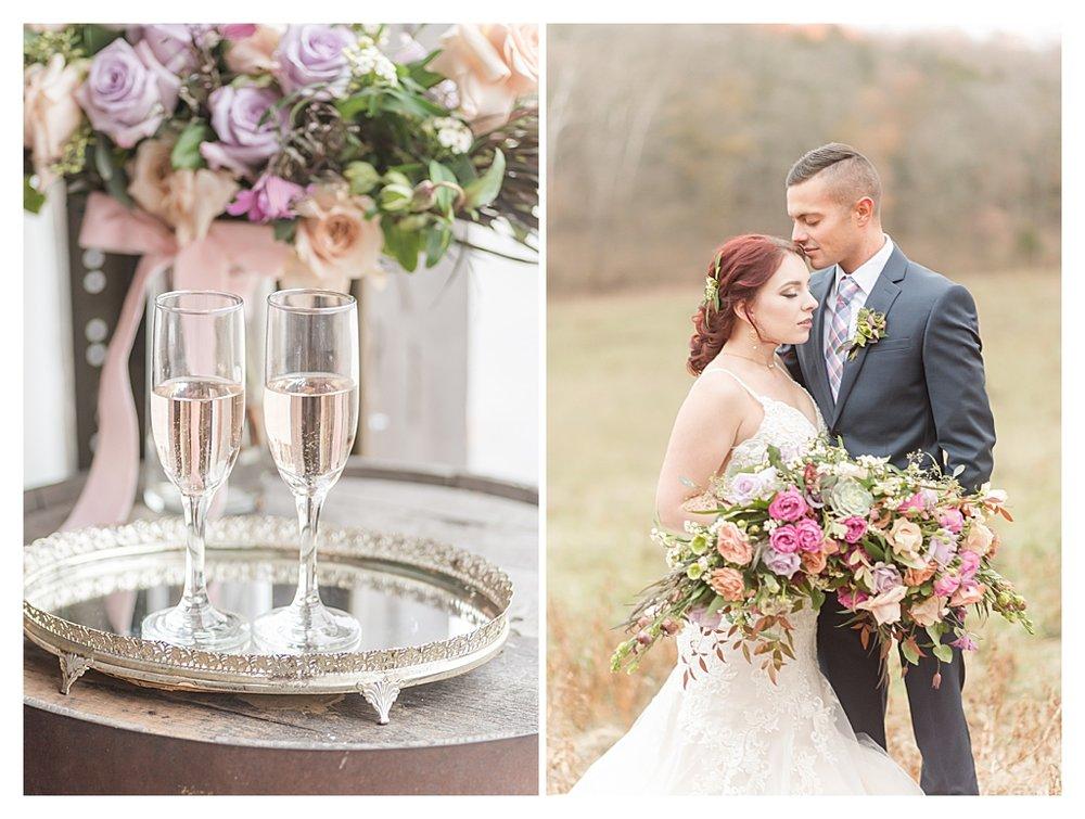 Indianapolis Wedding Photographers_0581.jpg