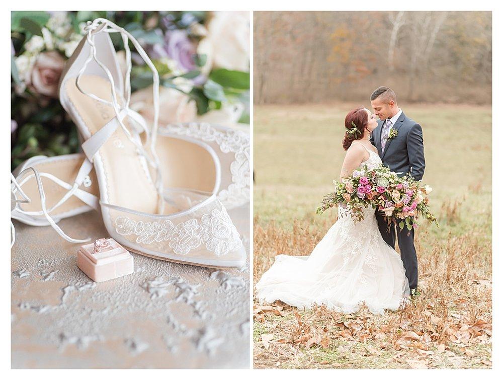 Indianapolis Wedding Photographers_0582.jpg