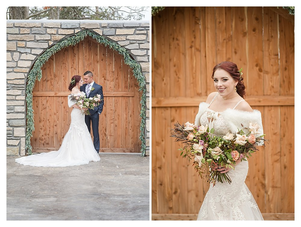 Indianapolis Wedding Photographers_0593.jpg