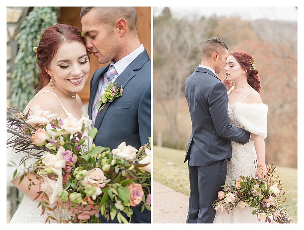 Indianapolis Wedding Photographers_0594.jpg