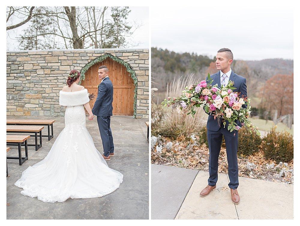 Indianapolis Wedding Photographers_0597.jpg