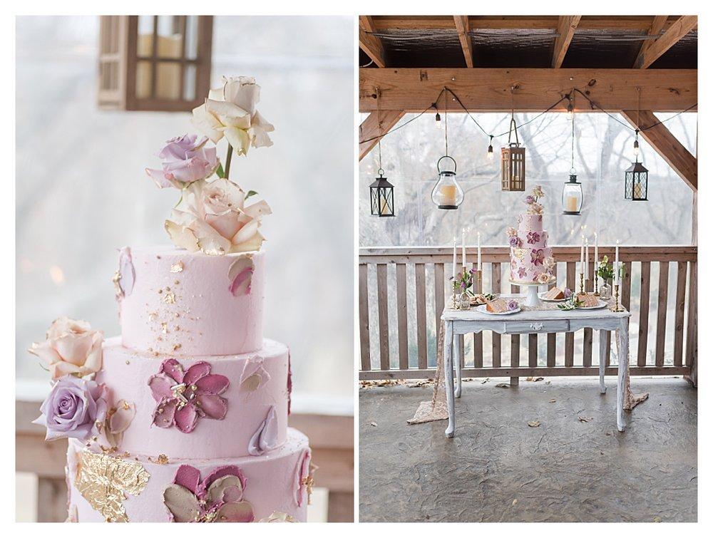 Indianapolis Wedding Photographers_0602.jpg