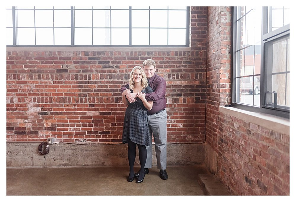 Indianapolis Wedding Photographers_0623.jpg