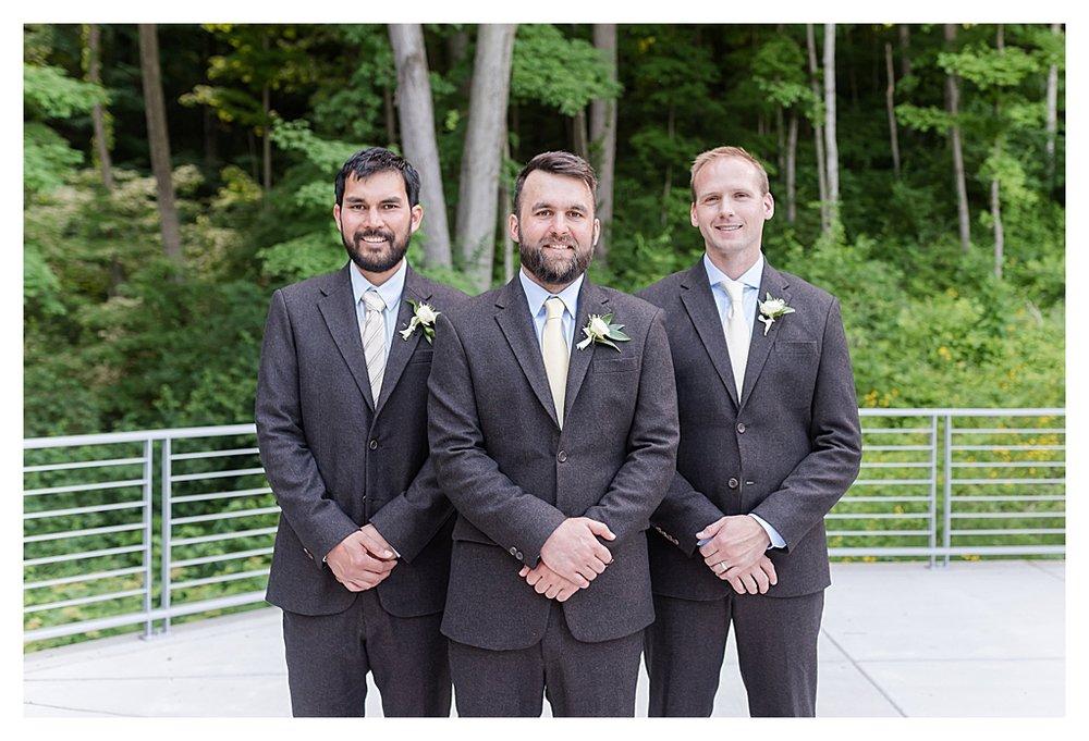 Indianapolis Wedding Photographers_0670.jpg
